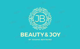 Beauty & Joy